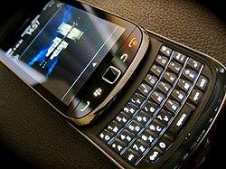 BlackBerry Torch.jpg