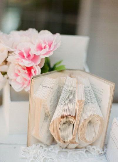Comodoos interiores tu blog de decoracion libros - Libros de decoracion de interiores ...