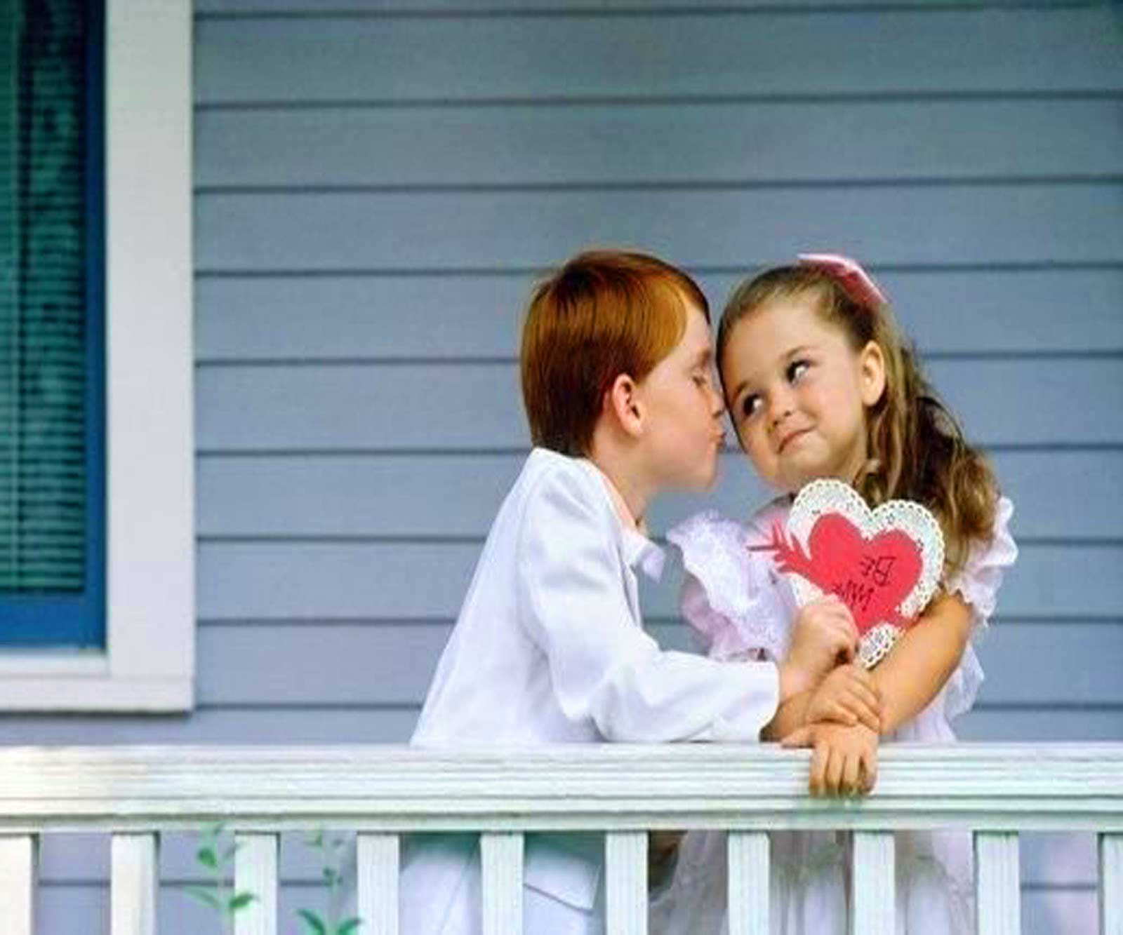 158 Love Couple Images Pictures Photos Pics For Whatsapp