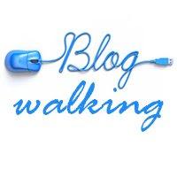 Image result for blogwalking png
