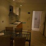 vanzare apartament olimob.ro7