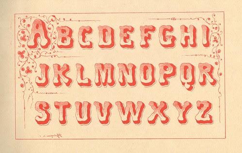 peintre lettres 3 p10