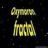 Oxyfra Stars War