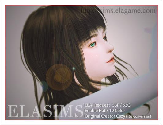 http://sims.elagame.com/Mods/293125