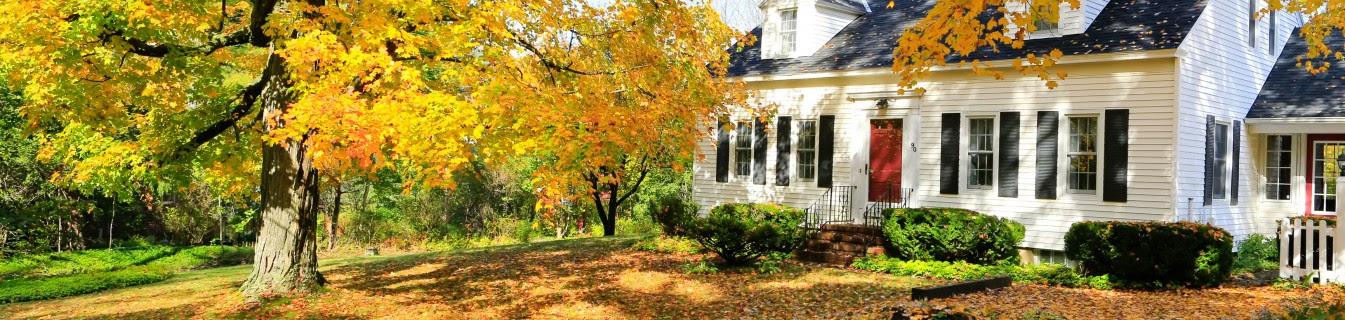 MPIUA | The Massachusetts Property Insurance Underwriting ...