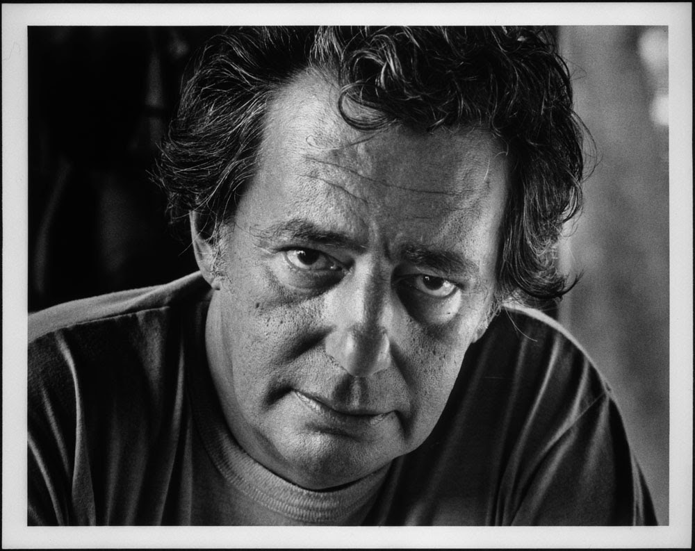 benny by mordecai richler essay Mordecai richler was born on january 27, 1931 in montréal, québec  - the trouble with benny (1959) (writer) - the house of bernarda alba (1958).