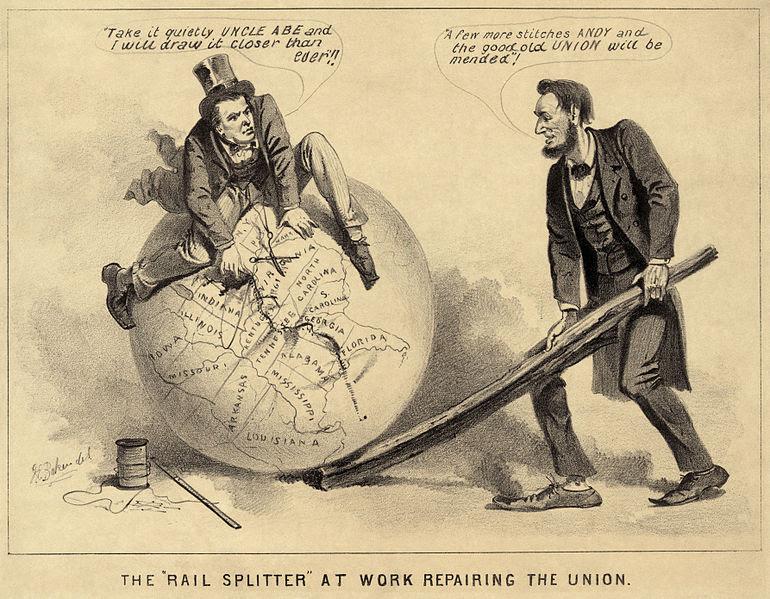 File:Lincoln and Johnsond.jpg