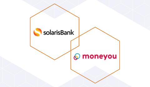 Moneyou & solarisBank