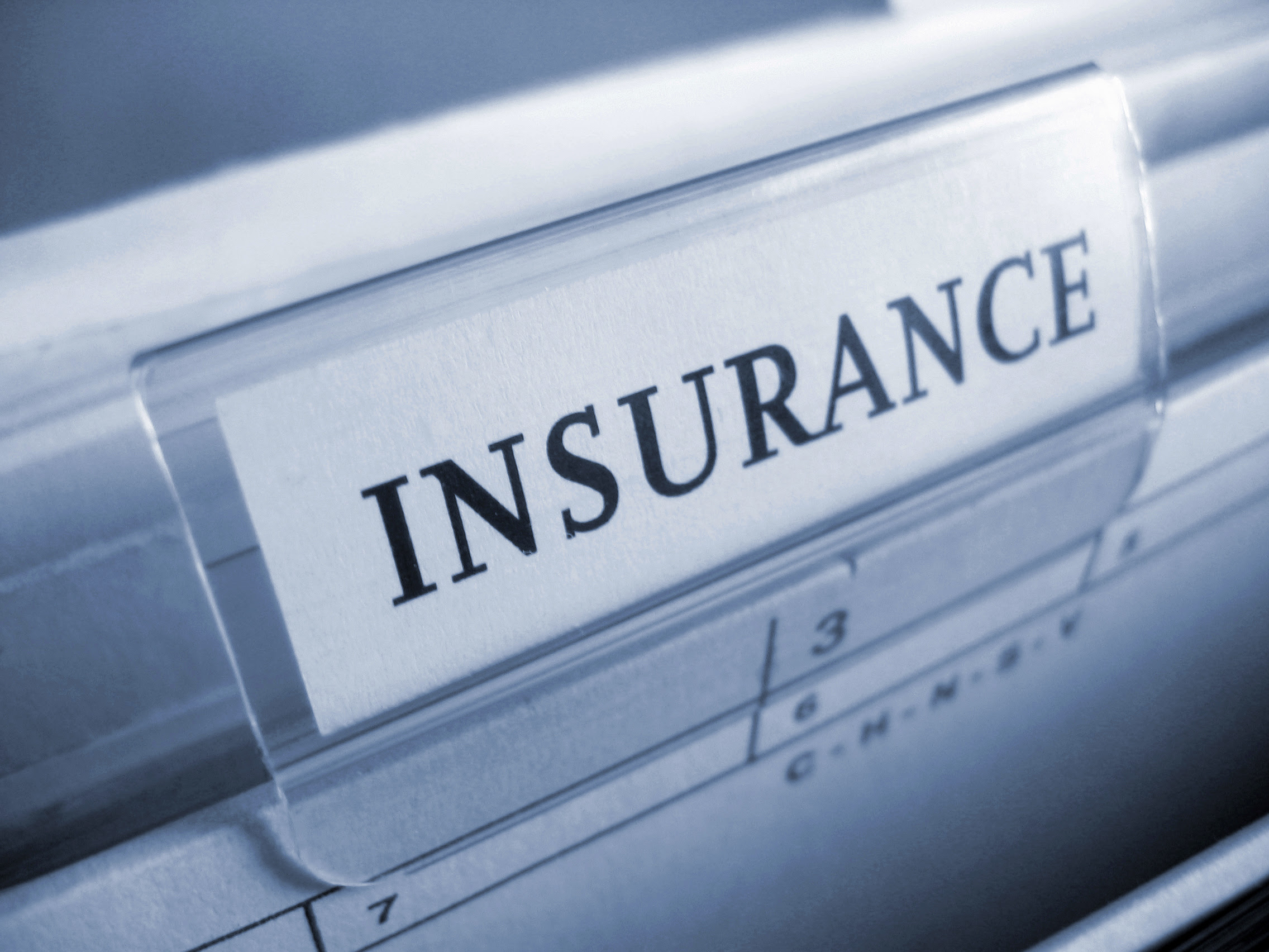 Liability Insurance: State Farm Liability Insurance For Small Business
