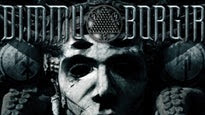 Dimmu Borgir pre-sale code for concert tickets in Seattle, WA