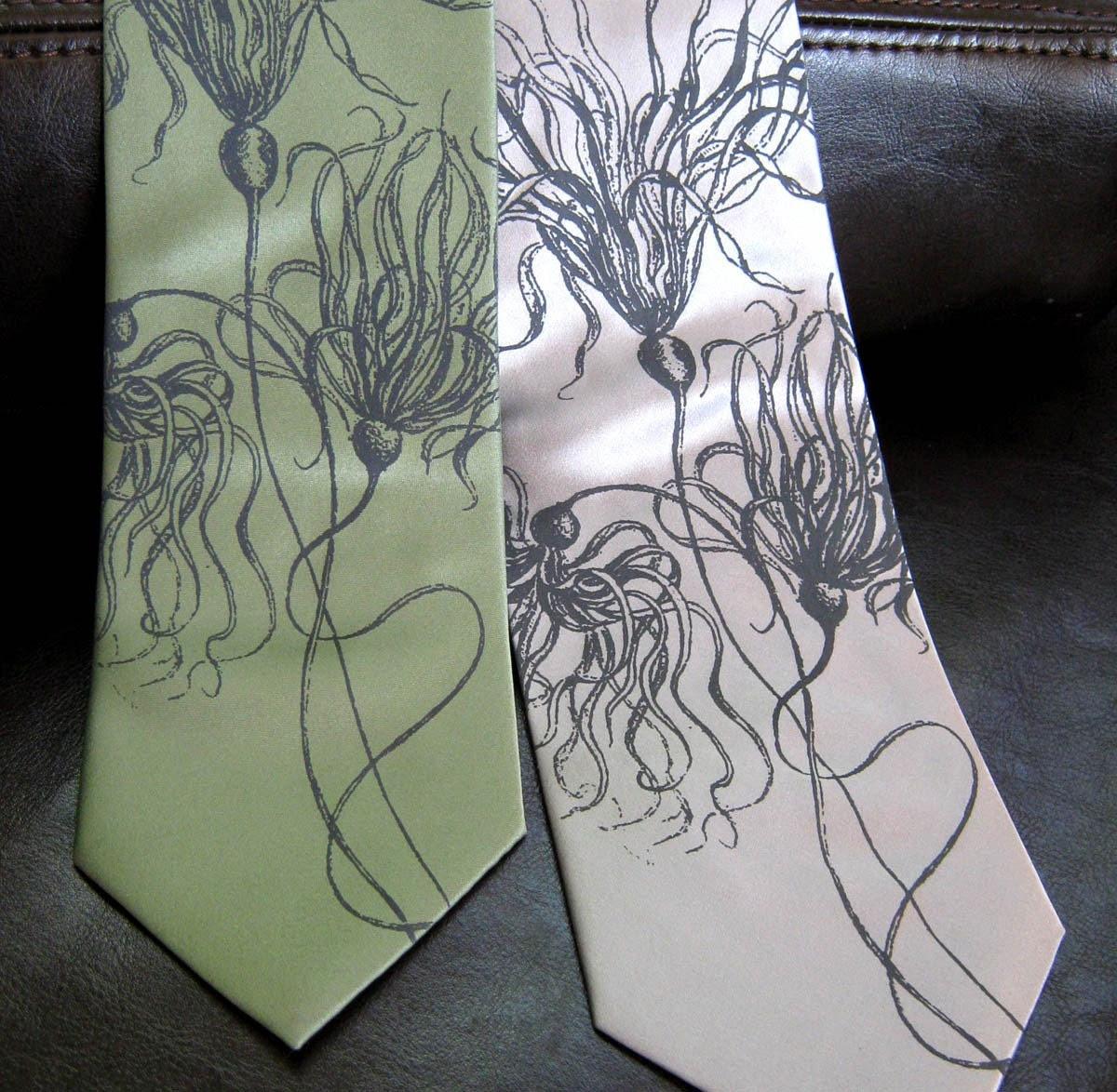 5 groomsman ties, any matching design, GET ONE FREE
