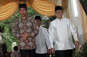 PAN Tetap Dukung Pemerintah meski Kadernya Kena 'Reshuffle' Jokowi