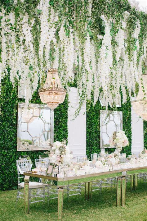 4372 best Wedding Decor images on Pinterest   Wedding