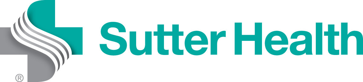 Sutter Health and Aetna to Establish New Health Plan in ...