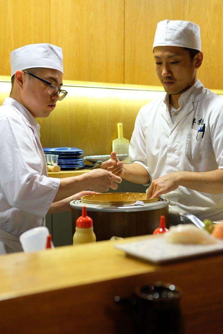 photo komeyui best sushi melbourne 2.jpg