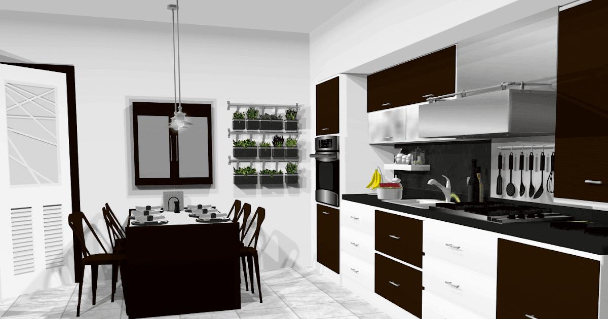 kitchen design software free download