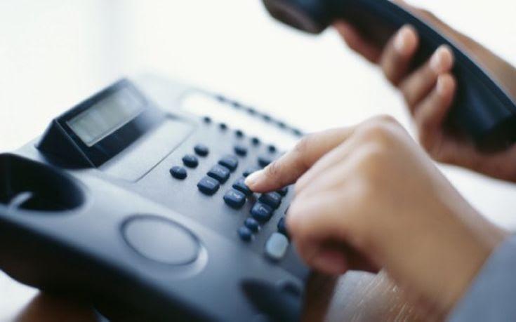 Προσοχή σε τηλεφώνημα-απάτη που λέει «μαμά σκότωσα άνθρωπο» συστήνει η αστυνομία
