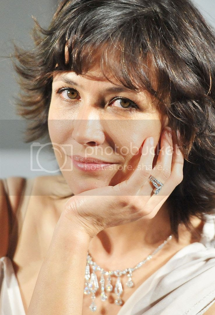 photo 13_Sophie_Marceau.jpg