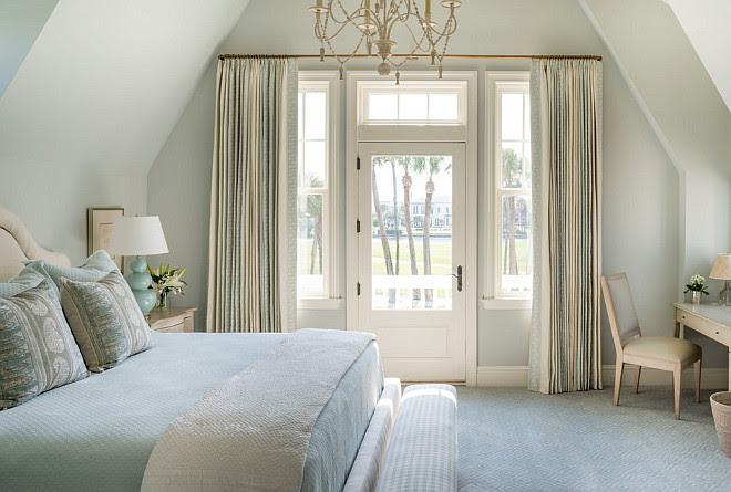 bedroom door and window design  | 560 x 996