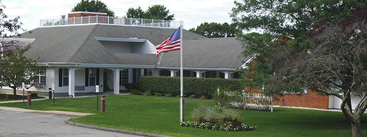 Athena Health Care Systems | Connecticut, Massachusetts ...