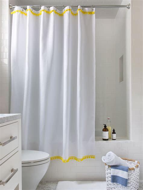 bathroom curtain ideas  key   refreshing bathroom