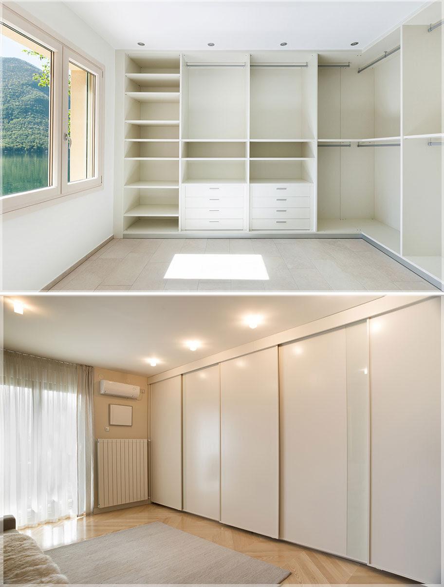 Desain kamar gantung desain rumah mesra for Dekor kamar hotel buat ulang tahun