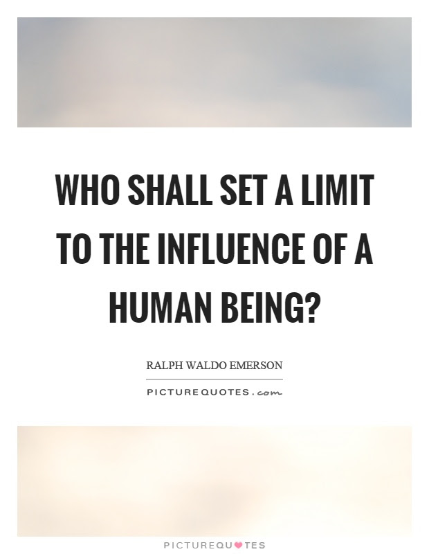 Being Human Quotes Sayings Being Human Picture Quotes
