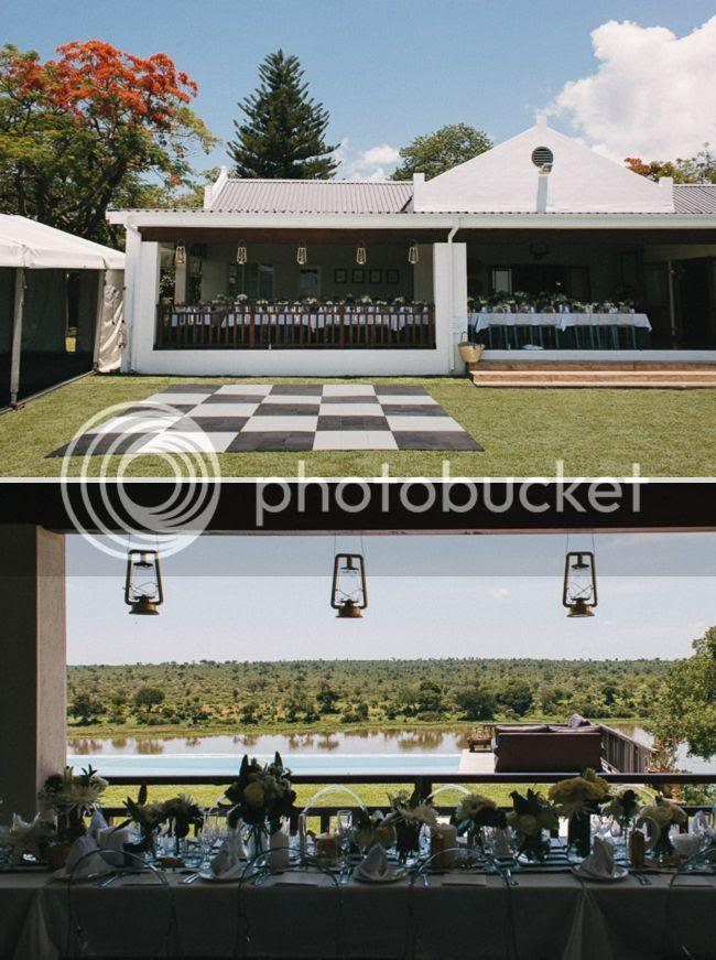 http://i892.photobucket.com/albums/ac125/lovemademedoit/welovepictures%20blog/BushWedding_Malelane_010.jpg?t=1355997618
