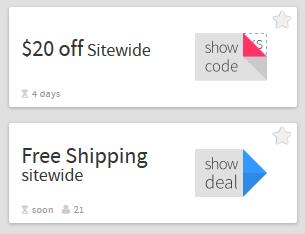 pillpack coupon codes