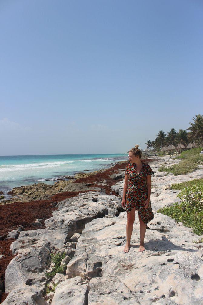 photo 8-Mezzanine hotel tulum plage robe longue zara liberty_zpsh1ocpkcm.jpg