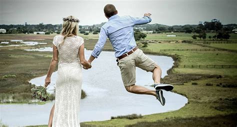 Unique Wedding Venues in Plettenberg Bay ? Plettenberg Bay