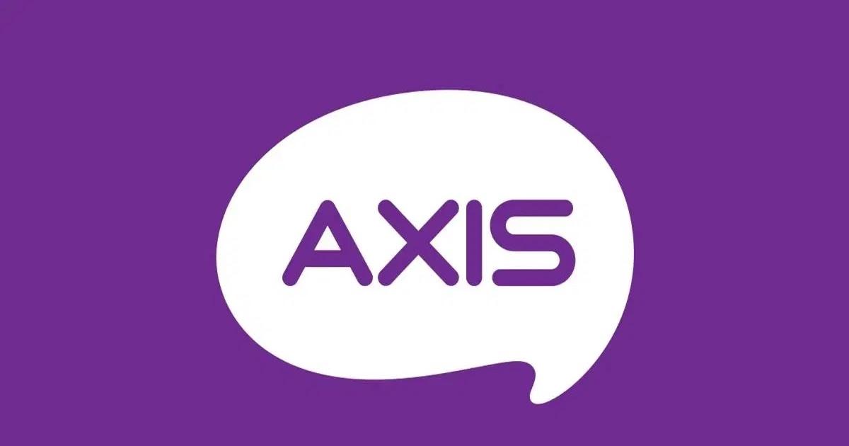 Kode Internet Gratis Axis 2021 - 7 Aplikasi Internet ...