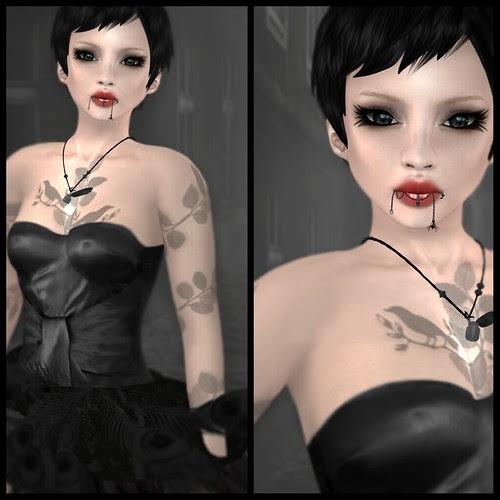 Abra_Nevermore_CompR
