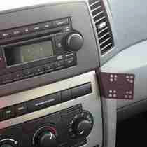 2006 jeep commander stereo wiring diagram image 3