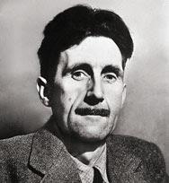 Bibliopolis 1984 De George Orwell