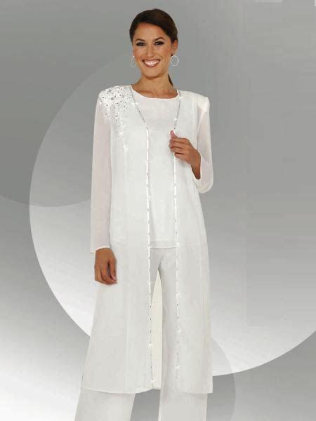 mother   bride jacket dresses  chiffon trouser