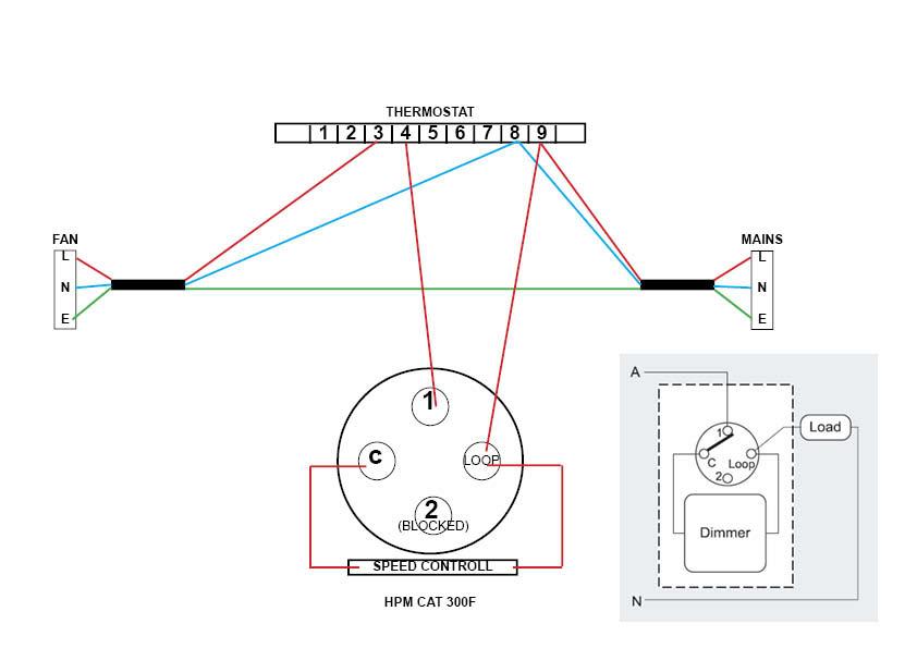 Diagram Ceiling Fan Wiring Diagram 1 Sd Full Version Hd Quality 1 Sd Diagramdebrief Biorygen It