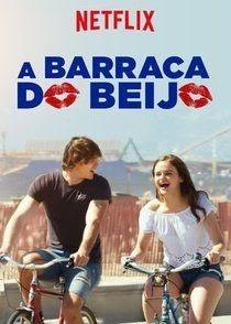 A Barraca Do Beijo 2 Livro Pdf - Free Download Wallpaper