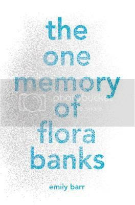 http://www.thereaderbee.com/2017/05/my-thoughts-one-memory-of-flora-banks-by-emily-barr.html