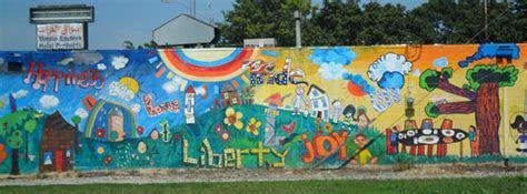 community art neighborworks lincoln