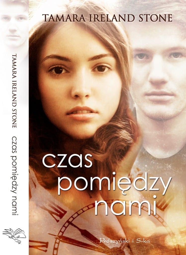 pomiedzy grzb miekka 749x1024 The Cover: Poland!