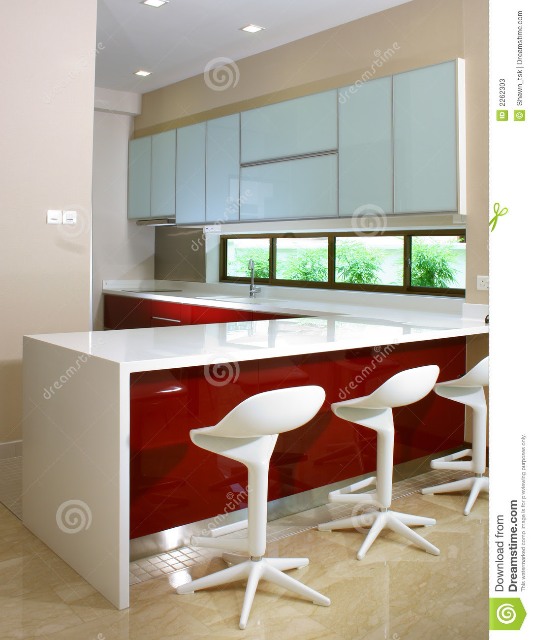 Kitchen With Bar Counter Design Modern Home Design And Decor