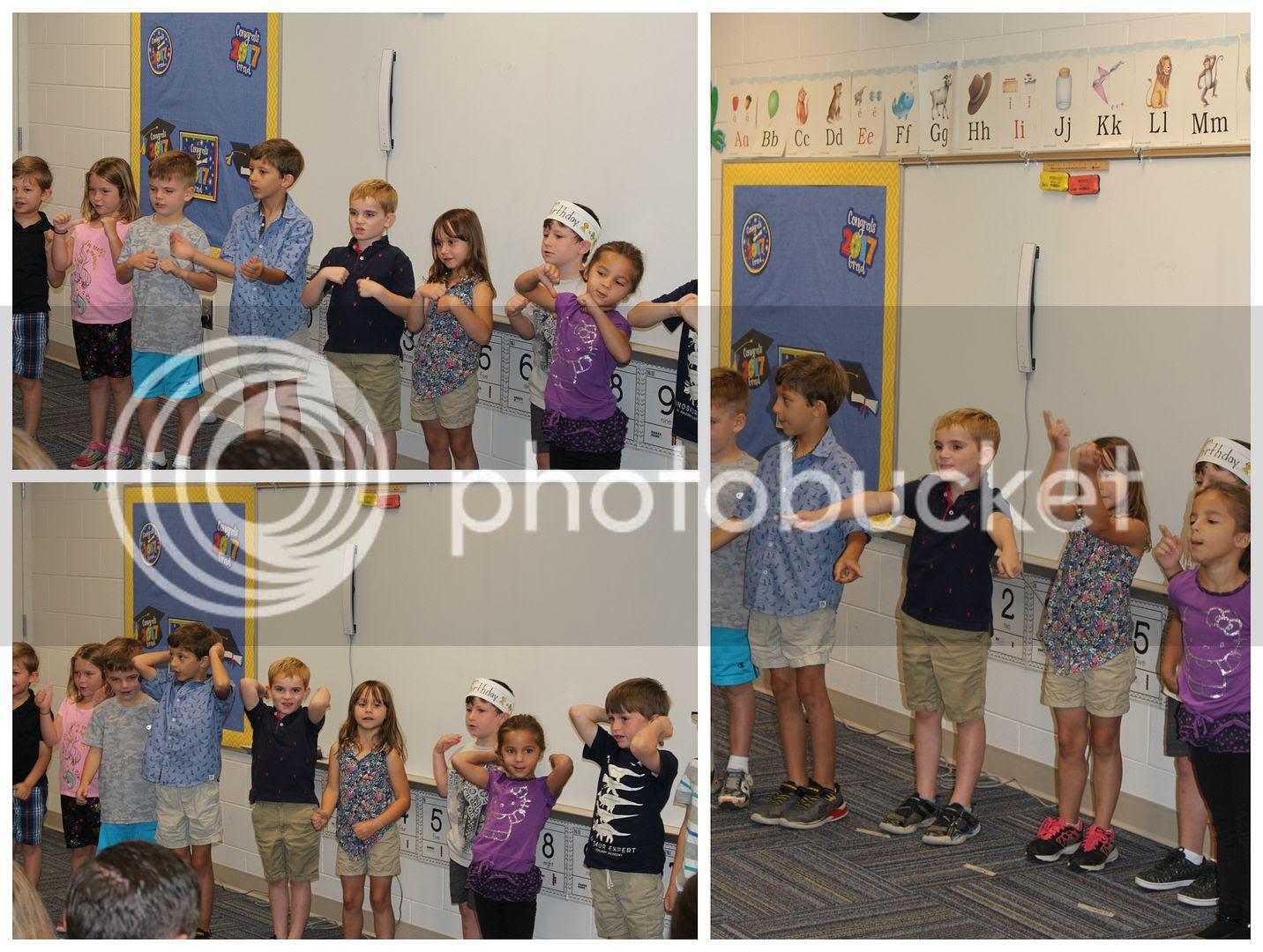 photo kindergarten14_zpsuq0bpexr.jpg