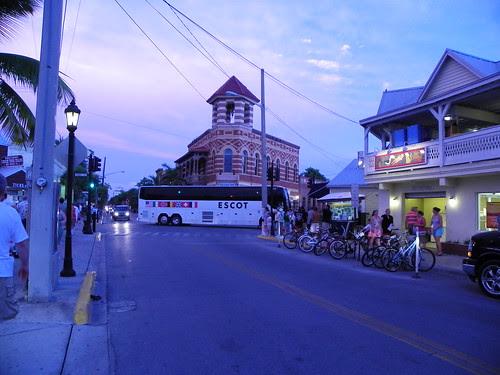 6.21.2009 Key West, Florida (82)
