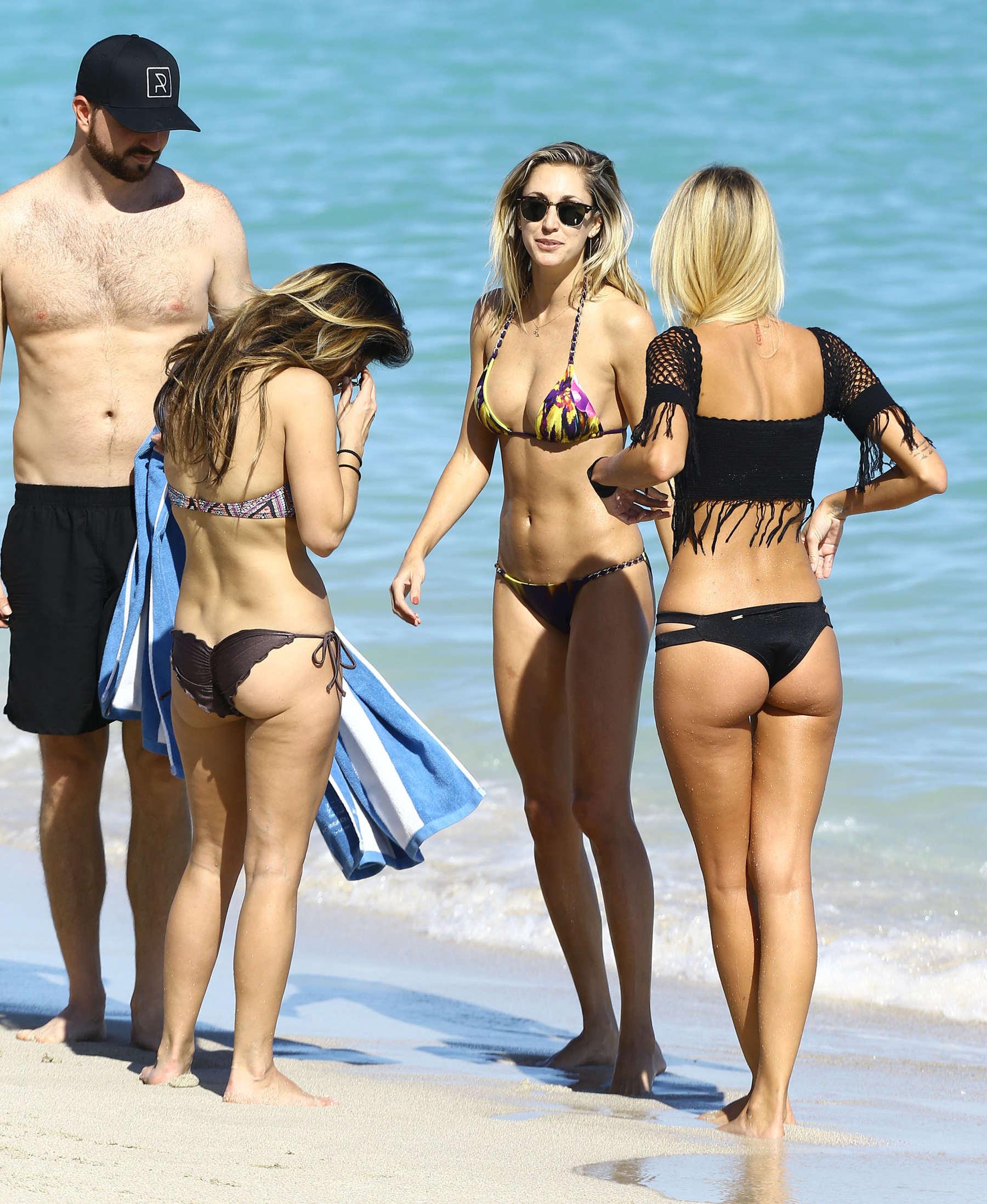 Miami Beach Caf Ef Bf Bd