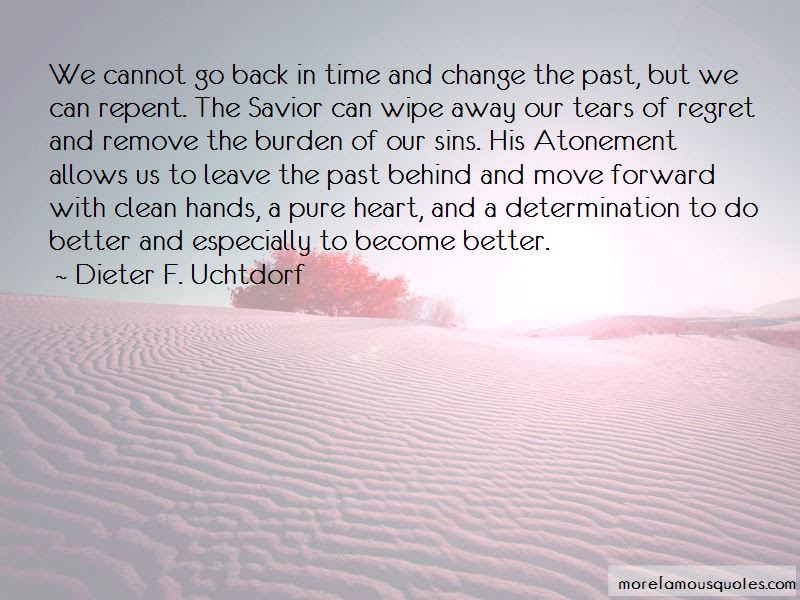 Quotes About Time And Change Top 63 Time And Change Quotes From