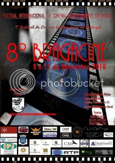 Bragacine 2010
