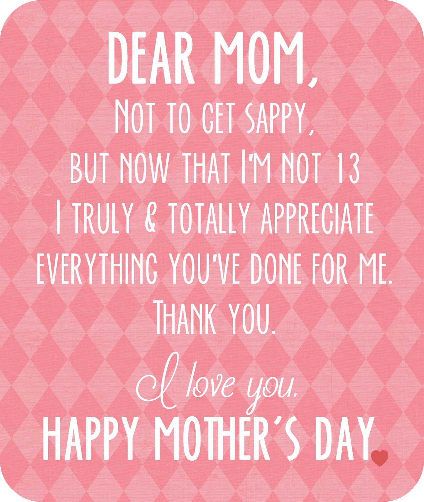 Quotes About I Love Being A Mom 36 Quotes