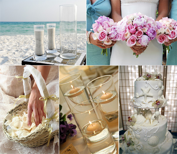 Unique Wedding Themes: Memorable Wedding: Top 5 Wedding Themes, Ideas For Your