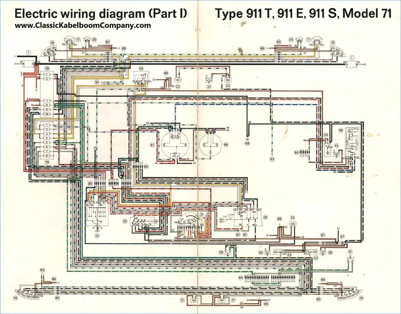 Diagram Schema Electrique Fiat Ducato 2 8 L Wiring Diagram Full Version Hd Quality Wiring Diagram Classdiagramelements Laquilaweb It